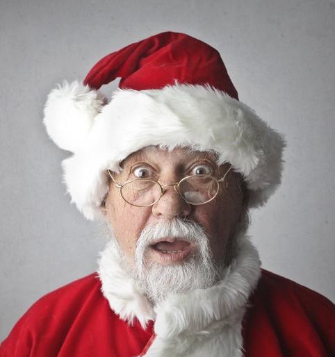 Why Christmas Eve Is Your Startups Biggest Opportunity